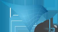 sro555.ru: Логотип компании